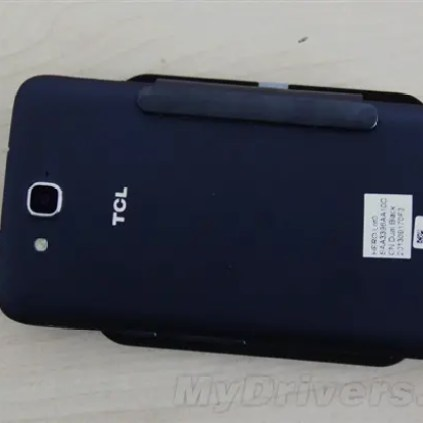 tcl n3 hands on photo 10