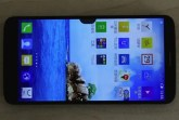 tcl n3 hands on photo
