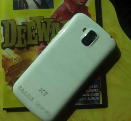 umi x2 arrive in india