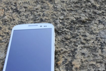 First official UMi X2 hands on photos show us everything!