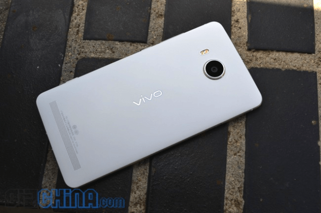 vivo xshot hands on review 14 Vivo Xshot Review   My top pick for 2014 so far!