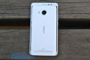 Vivo Xshot Review   My top pick for 2014 so far!