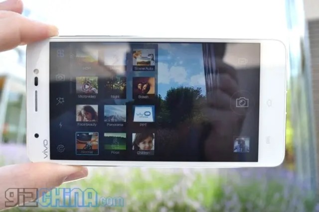 vivo xshot hands on review Vivo Xshot Review   My top pick for 2014 so far!
