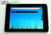wopad 8i 8 inch android tablet