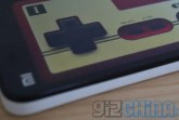 xiaomi game device