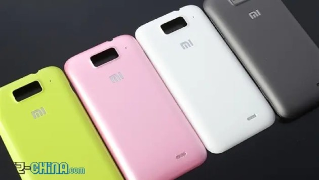 xiaomi m1s review specifiaction photos8 Xiaomi M1s Specification, Photo Samples Everything You Need to Know!