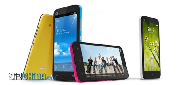 xiaomi m2 preorder Xiaomi M2 Vs. Google Nexus 4! Which would you buy?