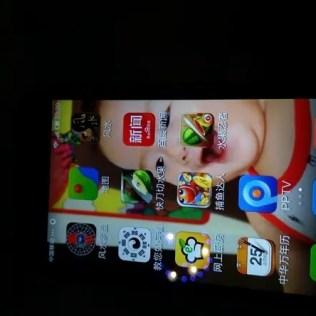 xiaomi mi3 screen 1080 leaked