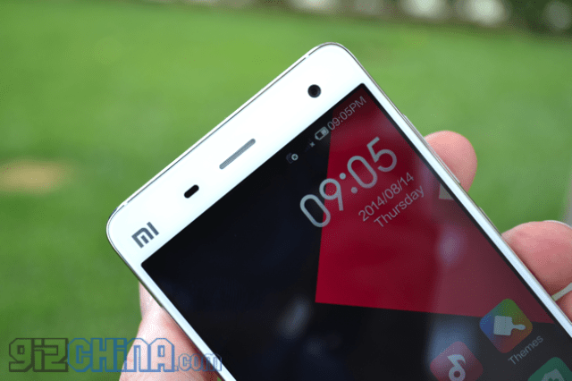 xiaomi mi4 review hero Top 10 Chinese smartphones you should buy instead of the iPhone 6