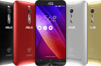 zenfone-2-color-variations
