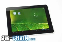 android tablet gets ipad 4 design