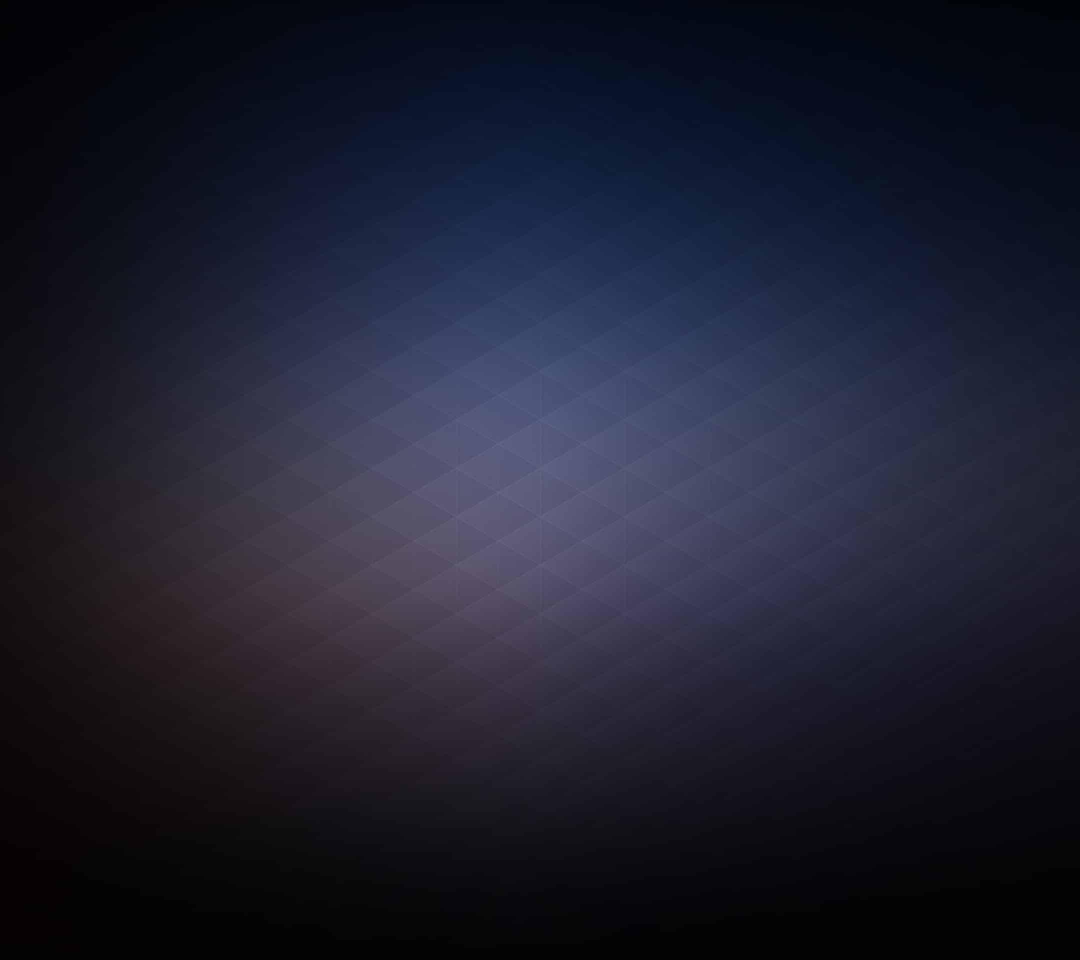 diwali 2015 hd wallpapers 1080p