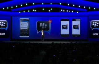 bbm ios android release date