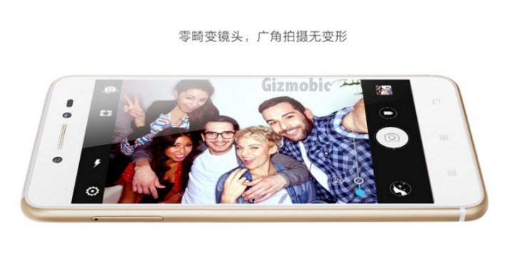 lenovo sisley iphone 6