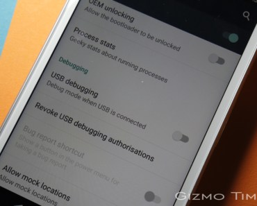 moto gen 3 how to change user to guest mode