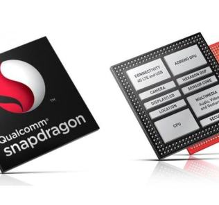 Qualcomm Snapdragon 625 435 and 425 processors launched
