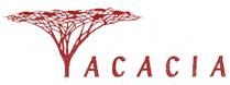 LogoAcacia