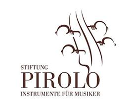 pirolo2