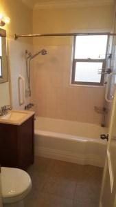 2- bathroom 1 9-16