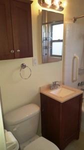 2- bathroom 2 9-16
