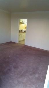 2-living room 2 9-16