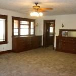 1714- living room 3
