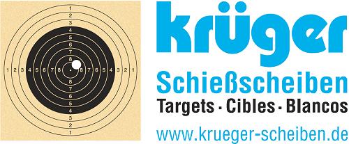 Logo Krüger 210414