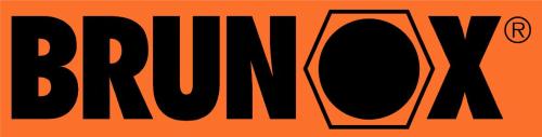 p_logo_brunox