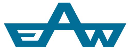 p_logo_eaw