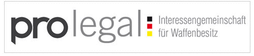 p_logo_prolegal