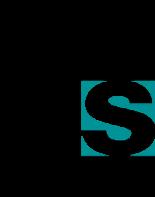 p_logo_sauer