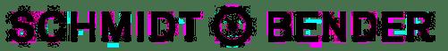 p_logo_schmidtundbender