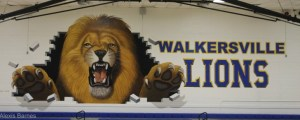 Walkersville High School – Events This Week