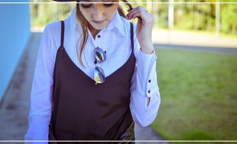 Vestido_com_t-shirt_gostam?-glam_by_moni-11