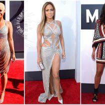 www.glamourhouse.com