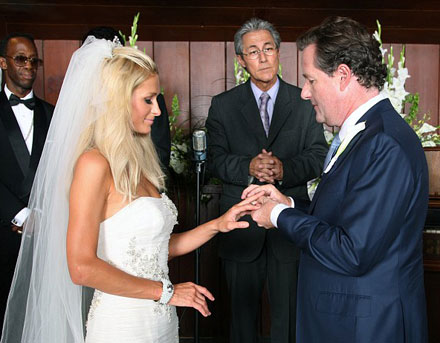 paris-hilton-married