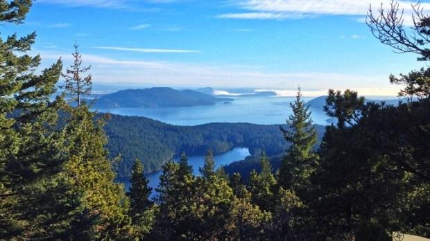 Moran-State-Park-Hiking-Trails-View-660x348