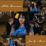 Stella Damasus Drops  'Jaa Gi Mma' Music Video