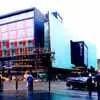 gm+ad architects, Glasgow
