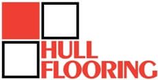 Hull Flooring Top Logo copy