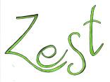 green-zest-black-outline3
