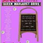 queenmargaretdrive-poster
