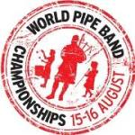 world pipe bands