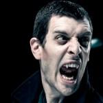 Dracula wr