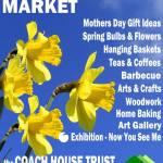 spring family market
