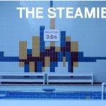 steamie govanhill.jpg