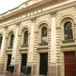 venue_cityhalls