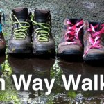 great glen way walk