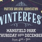 winterfest partick housing association