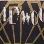 hollywood glam charity night